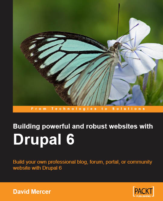 building_websites_d6