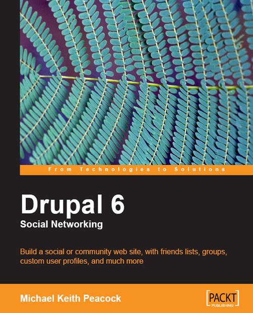 drupal6snbig