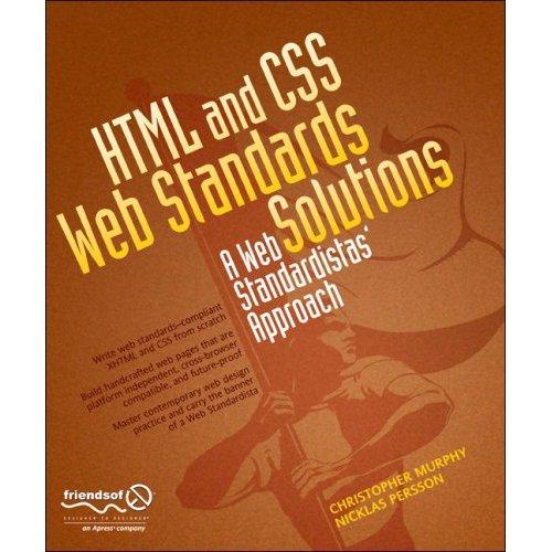 htmlandcsswebstandardistas
