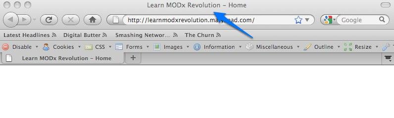 configuringMODx5-1
