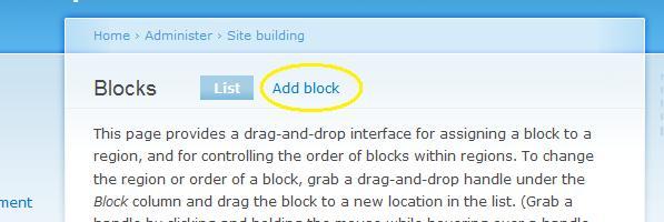 addblock1
