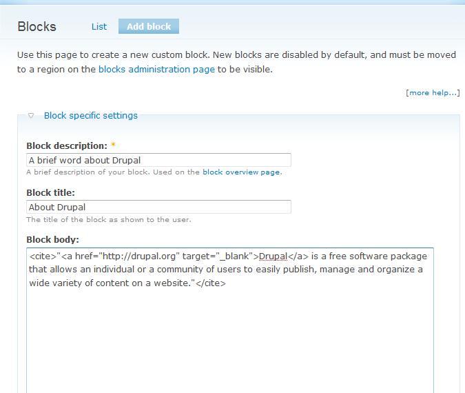 addblock2