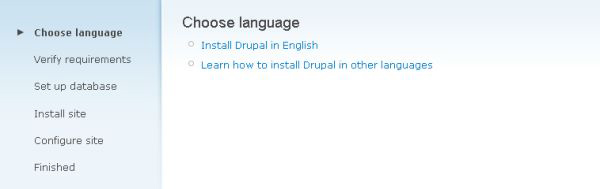 chooselanguage1