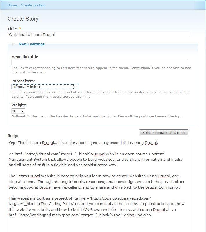 createcontent3
