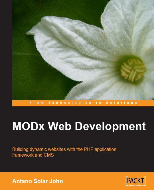 modxwebdev