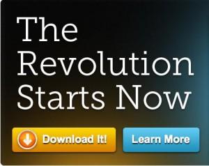 MODx_Revolution-1