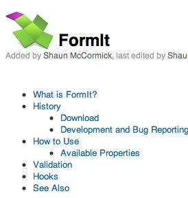 formit00-1