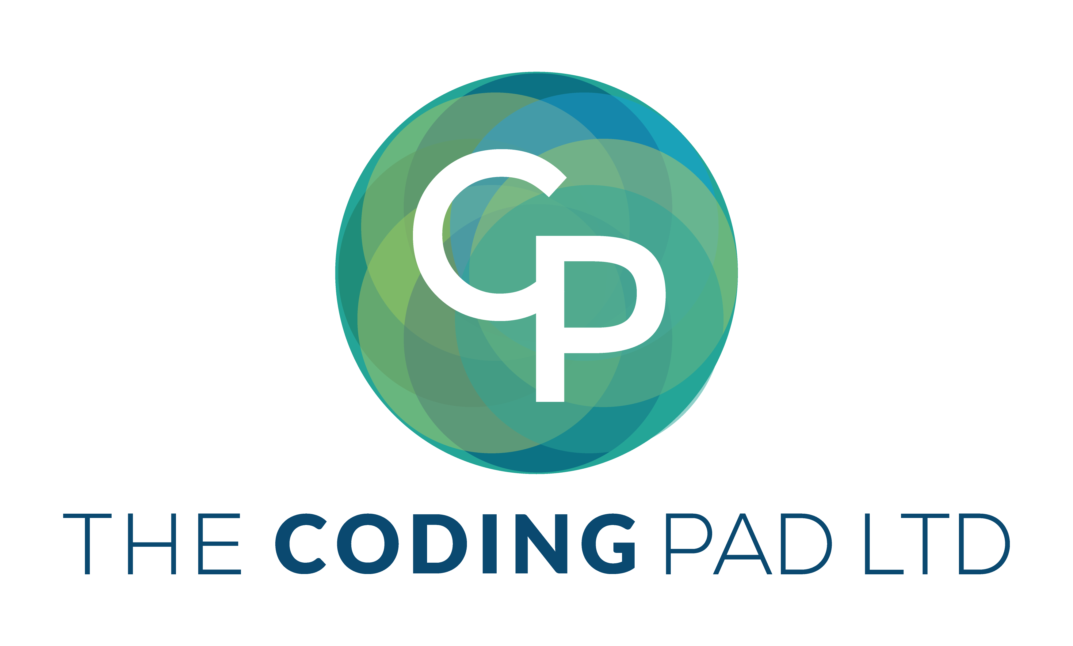 The Coding Pad Ltd