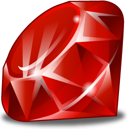 Update Ruby to Latest Version on Mac OS X – The Coding Pad